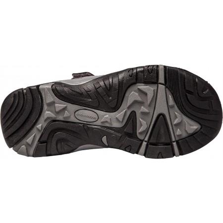 Dámské sandály - Crossroad MERCURY - 6