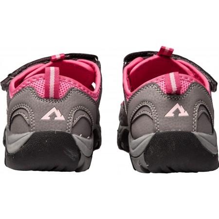 Dámské sandály - Crossroad MERCURY - 7