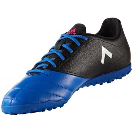 Pánské turfy - adidas ACE 17.4 TF - 4