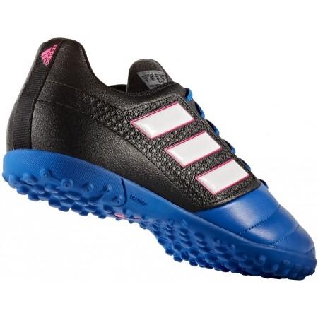 Pánské turfy - adidas ACE 17.4 TF - 5