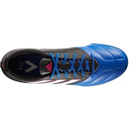 Pánské turfy - adidas ACE 17.4 TF - 2