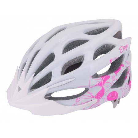 Dámská cyklistická helma - Etape VESPER - 1
