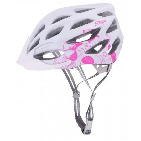Dámská cyklistická helma - Etape VESPER - 2