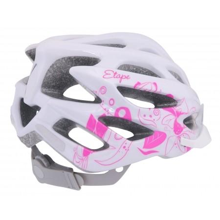 Dámská cyklistická helma - Etape VESPER - 3