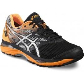 Asics GEL CUMULUS 18 G TX - Pánská běžecká obuv