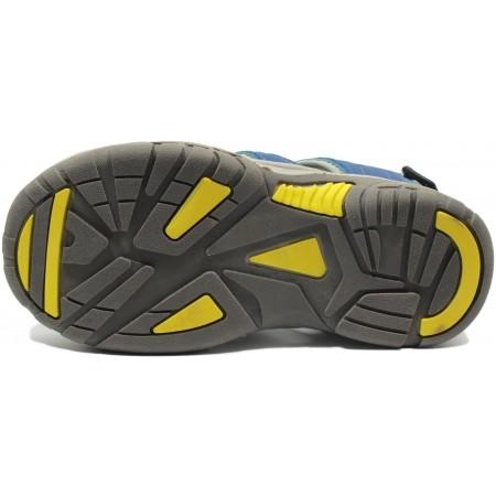 Dětské sandály - Junior League DION - 3