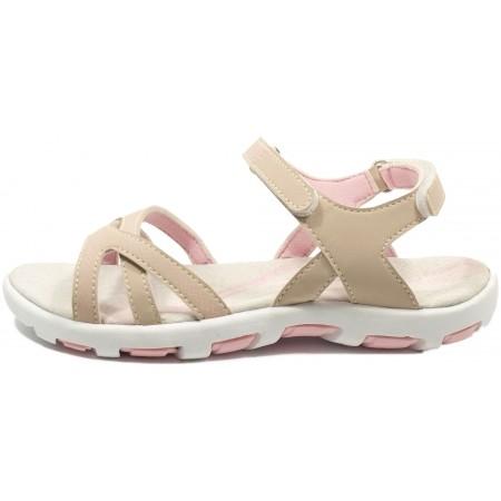 Acer TAGE - Dětské sandály