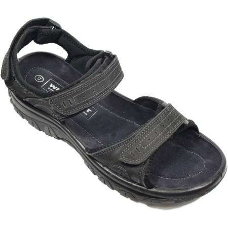 Pánské sandály - Westport ROHAN - 2