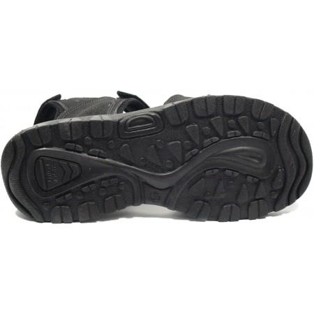 Pánské sandály - Westport ROHAN - 3