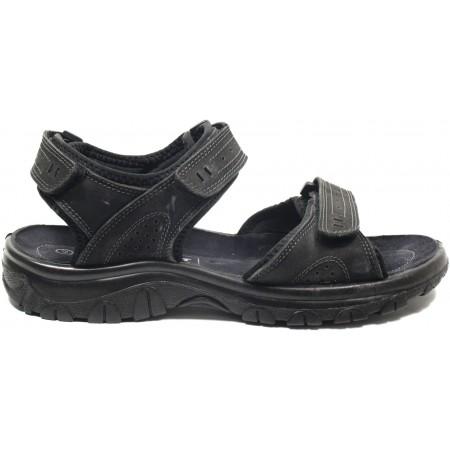 Pánské sandály - Westport ROHAN - 1
