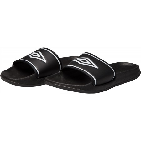 Pantofle - Umbro SHOWER SLIDE - 2