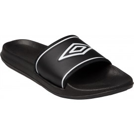 Umbro SHOWER SLIDE