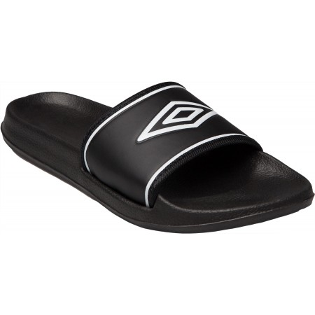 Pantofle - Umbro SHOWER SLIDE - 1