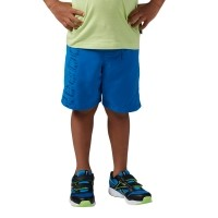 Reebok BOYS ESS BEACHWEAR SHORT