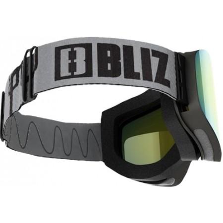 Lyžařské brýle - Bliz FLOW - 3