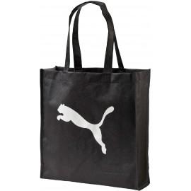 Puma SHOPPER - Dámská taška