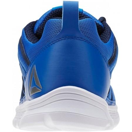 Pánská běžecká obuv - Reebok SPEEDLUX 2.0 - 5