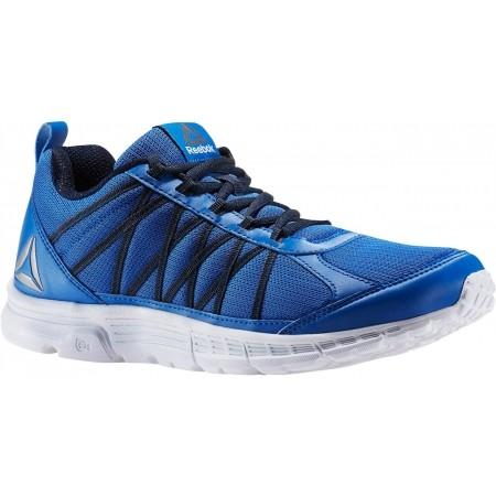 Pánská běžecká obuv - Reebok SPEEDLUX 2.0 - 1