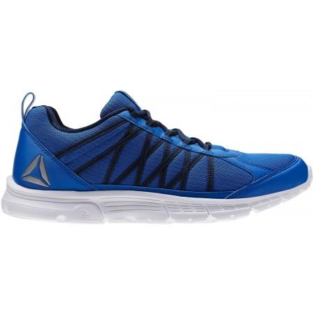Pánská běžecká obuv - Reebok SPEEDLUX 2.0 - 2