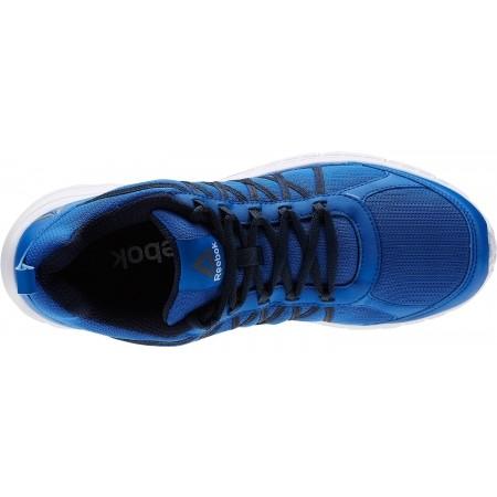 Pánská běžecká obuv - Reebok SPEEDLUX 2.0 - 3