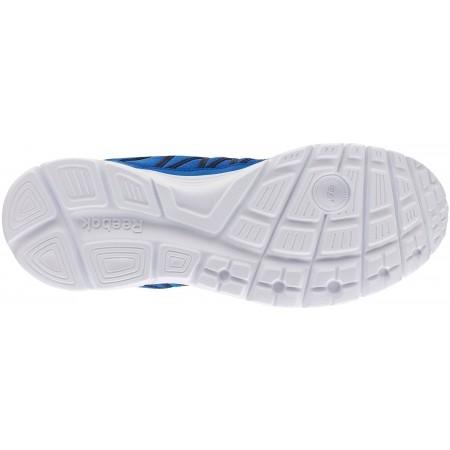 Pánská běžecká obuv - Reebok SPEEDLUX 2.0 - 4