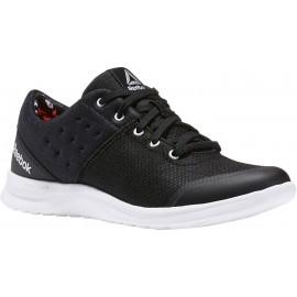 Reebok DMX LITE PRIME - Dámská sportovní obuv