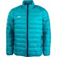 Umbro ULTRA LIGHT POLYFILL JACKET