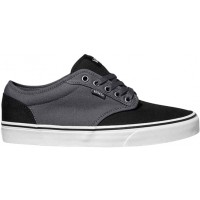 Vans MN ATWOOD 2