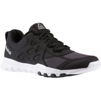 Reebok SUBLITE TRAIN 4.0