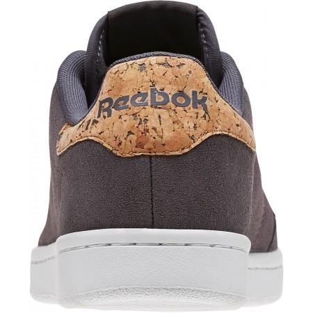 Pánská obuv - Reebok ROYAL SMASH SDE - 5
