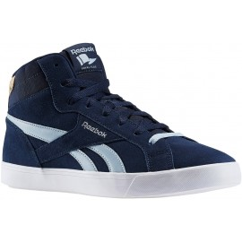 Reebok ROYAL COMPLETE 2MS - Pánská volnočasová obuv