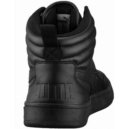 Pánské vycházkové boty - Puma REBOUND - 4
