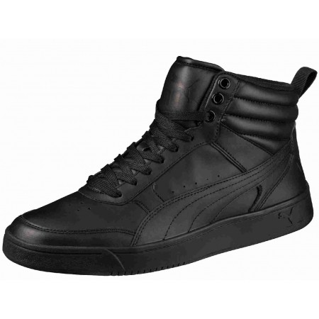 Pánské vycházkové boty - Puma REBOUND - 2