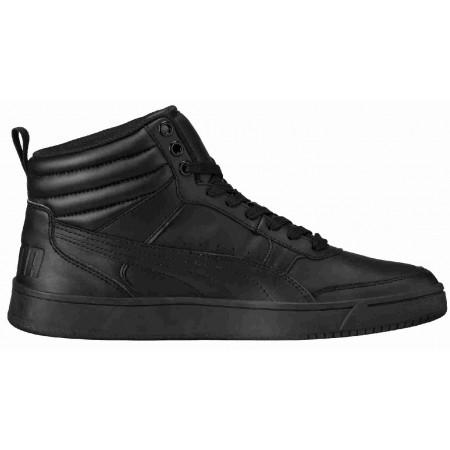 Pánské vycházkové boty - Puma REBOUND - 3