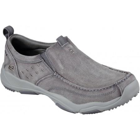 Pánské volnočasové boty - Skechers BOLTEN - 1