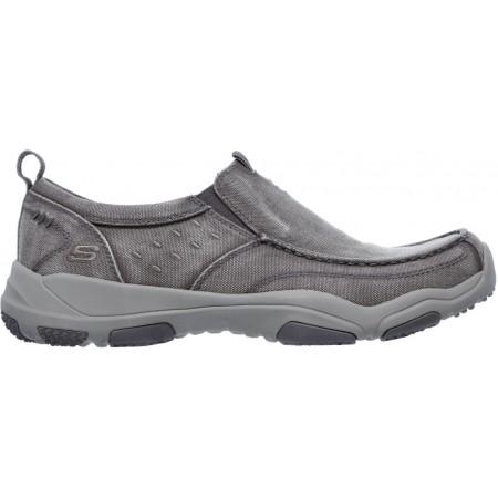 Pánské volnočasové boty - Skechers BOLTEN - 2