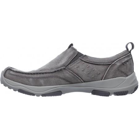 Pánské volnočasové boty - Skechers BOLTEN - 3