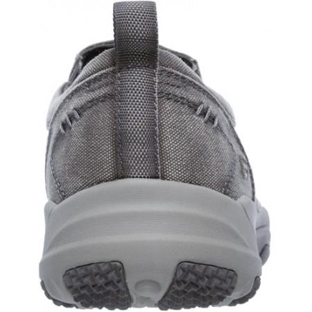 Pánské volnočasové boty - Skechers BOLTEN - 6