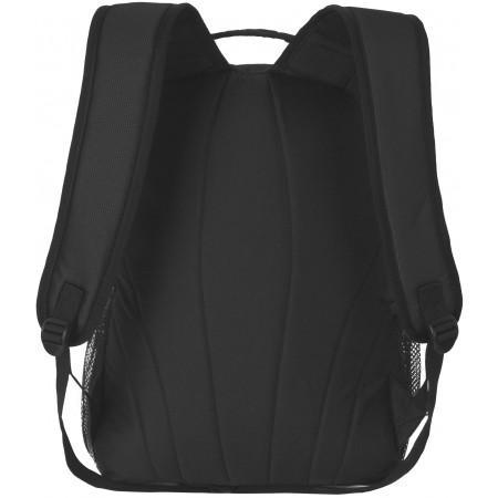 Městský batoh - Crossroad DAYPACK 15 - 2