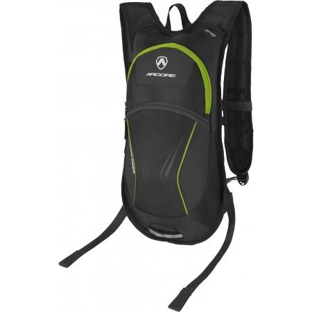 Cyklistický batoh - Arcore EXPLORER - 1