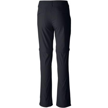 Dámské kalhoty 2v1 - Columbia SATURDAY TRAIL IICO - 2