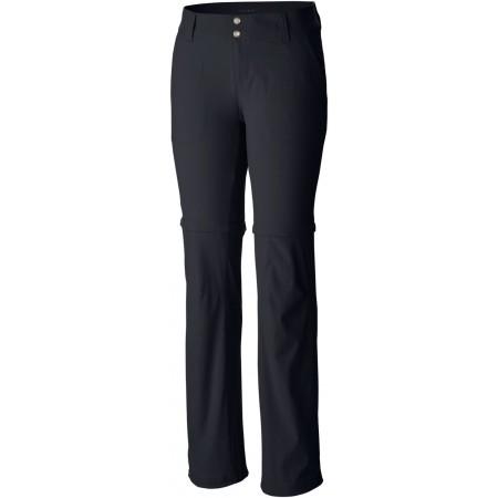 Columbia SATURDAY TRAIL IICO - Dámské kalhoty 2v1