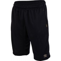 Umbro MEDUSE LONG KNIT SHORT