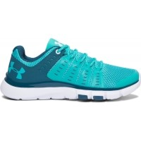Under Armour MICRO G LIMITLESS TR 2 W