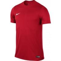 Nike PARK V JERSEY SS YOUTH