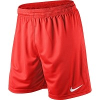 Nike PARK KNIT SHORT WB