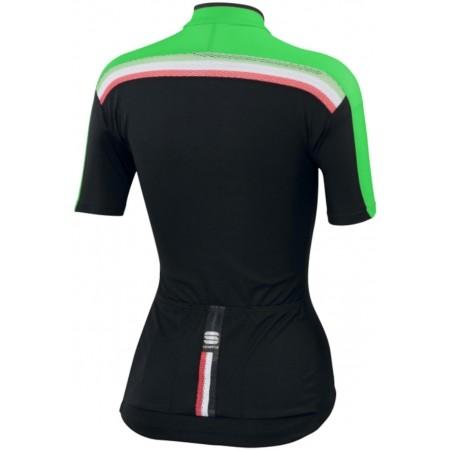 Cyklistický dres - Sportful ALLURE JERSEY - 2