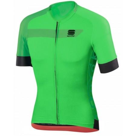 Cyklistický dres - Sportful VELOCE JERSEY