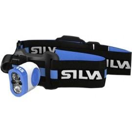 Silva TRAIL SPEED X - Čelovka