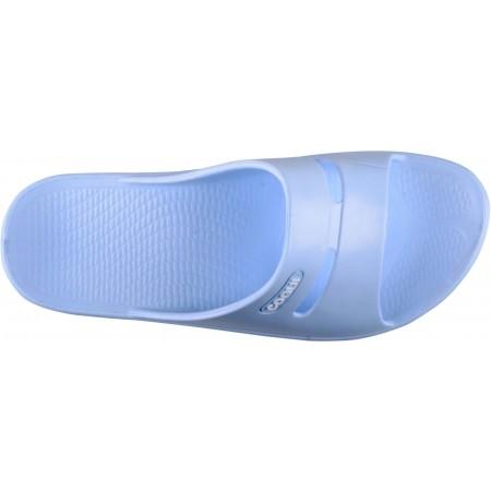 Dámské pantofle - Coqui NICO - 4